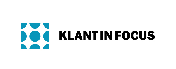 partner-klantinfocus