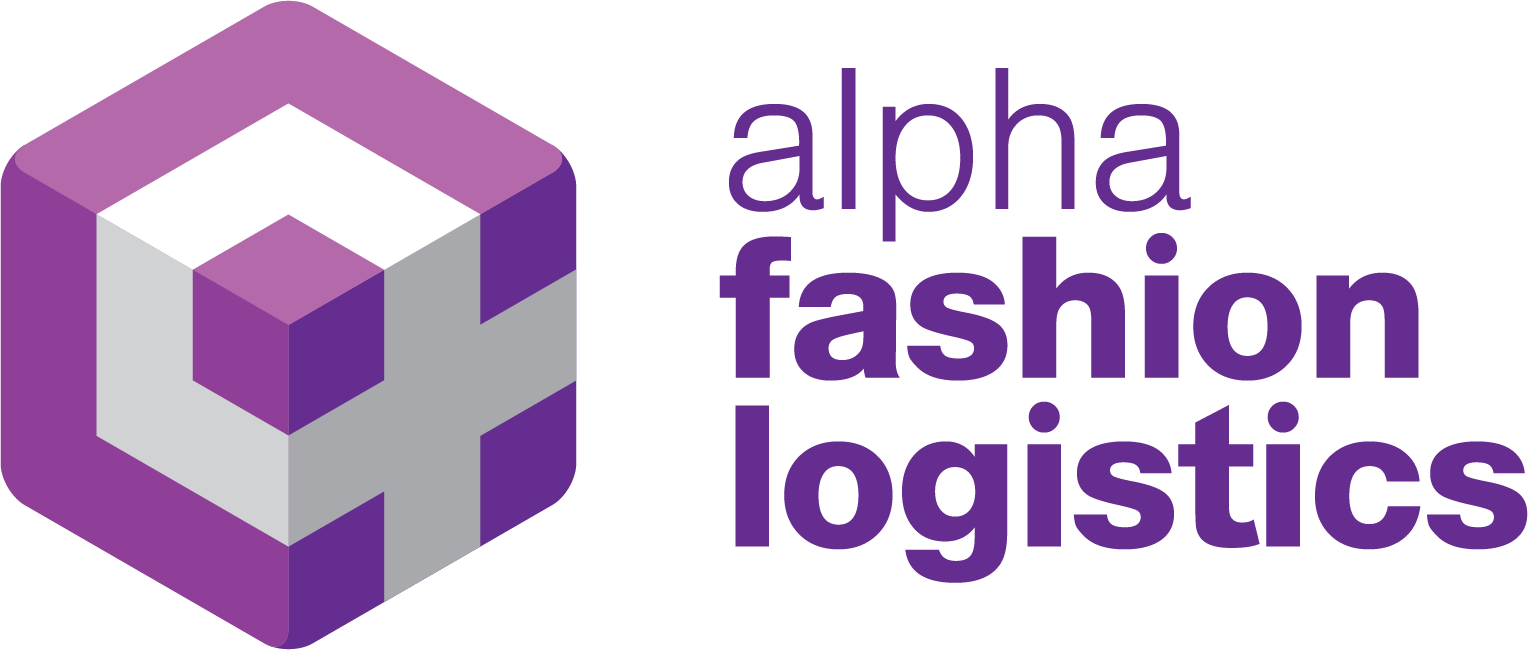 Logo_AlphaFashionLogistics